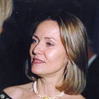 Mrs Arnaud Bamberger