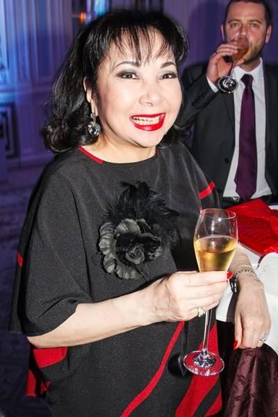 Hiromi Mitsuka