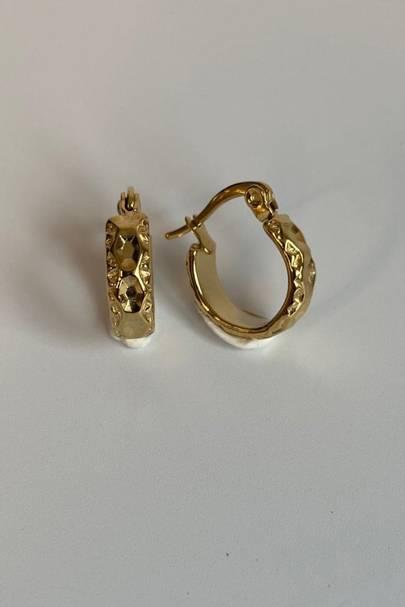 Adjo Jewellery