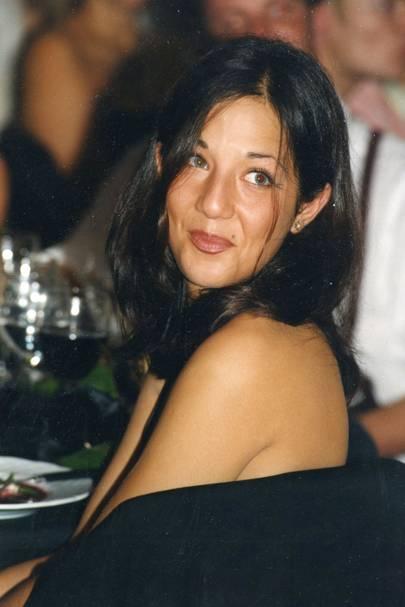 Yvette Elsom
