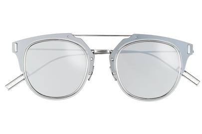 £325, by Dior