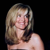 Mrs Avery Agnelli