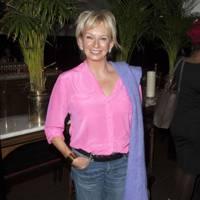 Judy Craymer