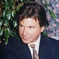 Hugo De Ferranti