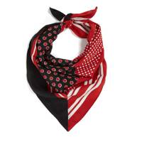 Burberry neckerchief