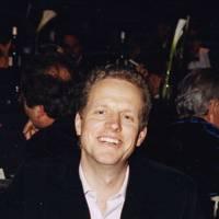 Jeremy Alun-Jones
