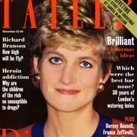 Tatler, December 1994