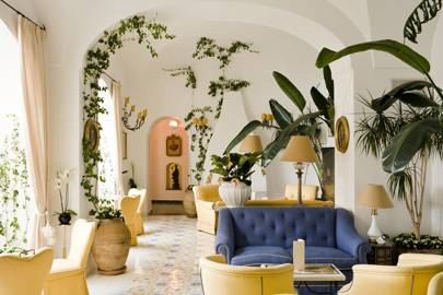 The new wave of hoteliers turned designers