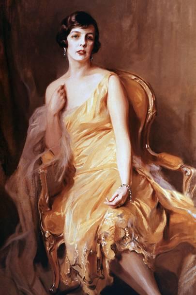 Princess Charlotte of Monaco
