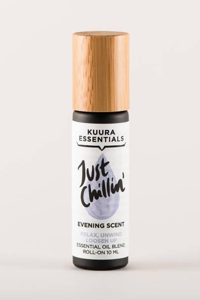 Kuura Essentials