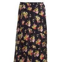 Preen Line skirt