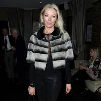 6cb0d762113 Madderson London launch party - Heather Kerzner   Tamara Beckwith ...
