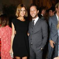 Jaquetta Wheeler and Derek Blasberg