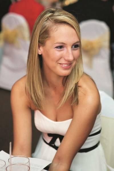 Joanna Tait