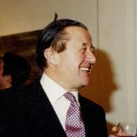 Colin Emson