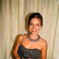 Elizabeth Glynn