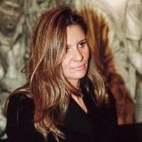 Gabriela Moralejo-Gordon