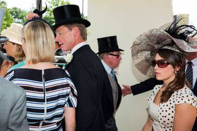 Royal Ascot, Berkshire
