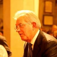 Anthony Dalzell