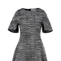 Dress, £1,100, by Stella McCartney