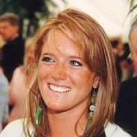 Jenna Scott