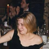 Mrs James Tanner