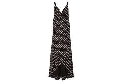 Haider Ackermann dress