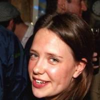 Bella Musgrave