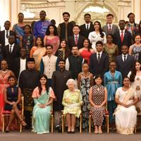 70 years of the Commonwealth