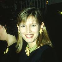 Mrs Valentine Lindsay