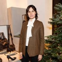 Susanna Cappellaro Cohen