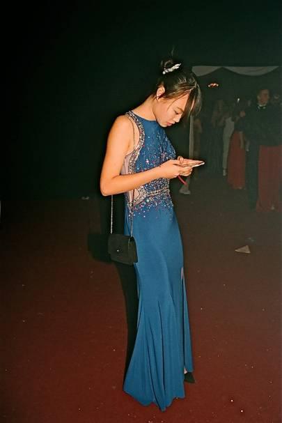 Susan Liu