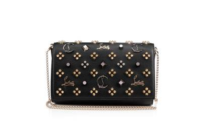Christian Louboutin evening bag