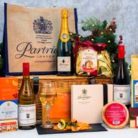 The Dream Guest Hamper