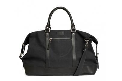 Sandqvist travel bag