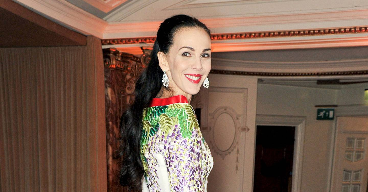 'The L'Wren Scott Collection': Late designer honoured in unmissable Christie's auction