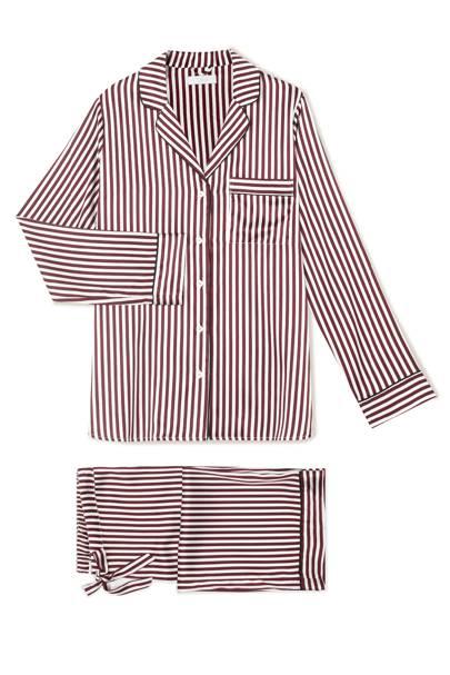 Yolke pyjamas