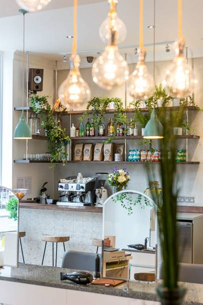 Duck & Dry's Christmas Pop-Up, from £25