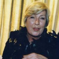 Priscilla Rawlins