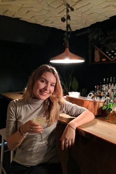 Dating company london