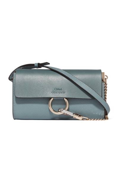 Chloé micro bag