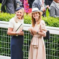 Coutness Cawdor, Royal Ascot, 2013