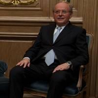 Guido Bocchini