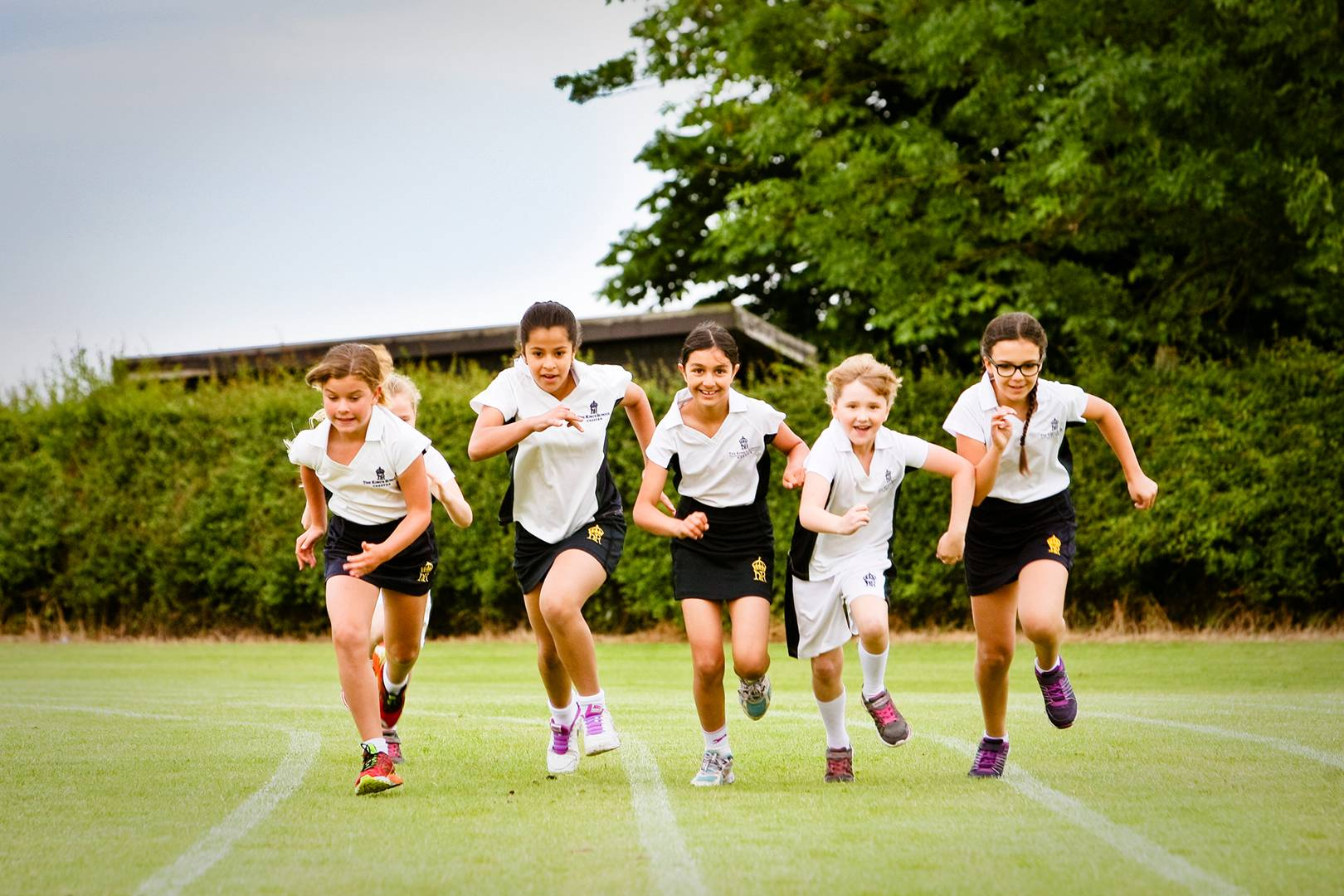 Tatler Schools Guide 2017: The best private prep and public