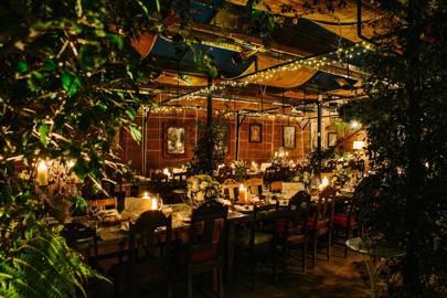 The Best Wedding Venues In London