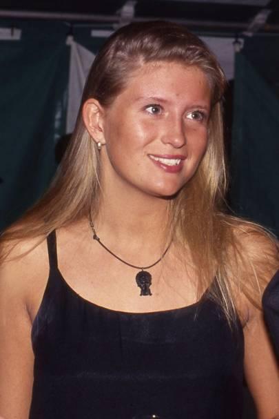 Wendy Harte