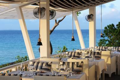 Malliouhana, Anguilla | Luxury Caribbean Hotel | Scott Dunn
