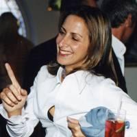 Yasmina Fakhre