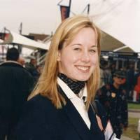 Alice Walters