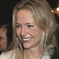 Felicia Brocklebank